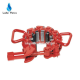 API 7K WA-C and WA-T Safety Clamp
