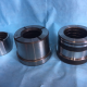 Lower and Upper Bushings for Your Breaker