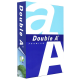 Double a4 copy paper for sale at manufacturer prices
