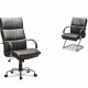 Office seat, Office Desk, Office chair, Swivel Chair, School Furniture, Hotel Furniture, Sofa, Coat