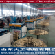 Low price hydraulic rubber hose manufacturer - Shandong Dagong Rubber Co., Ltd.