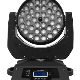 36_15W 6in1 LED Zoom Moving Head Light (PHN066)