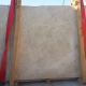 Emperador Light Marble Slabs At Special Prices
