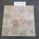 Special Offer for Tumbled Travertine