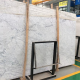 Marble importing demand from Bosnia and Herzegovina