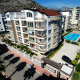 Antalya Property for Sale