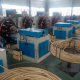 Hydraulic hose exporter in Shandong, China