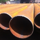 used steel pipes 630
