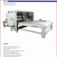 TH-10 AUTOMATIC MATTRESS GLUING LINE