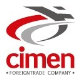 CIMEN GROUP IS YOUR FOREIGN TRADE CONSULTANT IN TURKEY