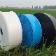 PE hose for Irrigation