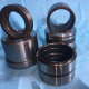 Spare Part for Hydraulic Hammers
