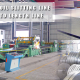 Hot&cold rolled coil slitting line_ cut to length line