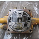 Hydraulic hammer spool valve for PC200-8,PC220-8,PC240-8