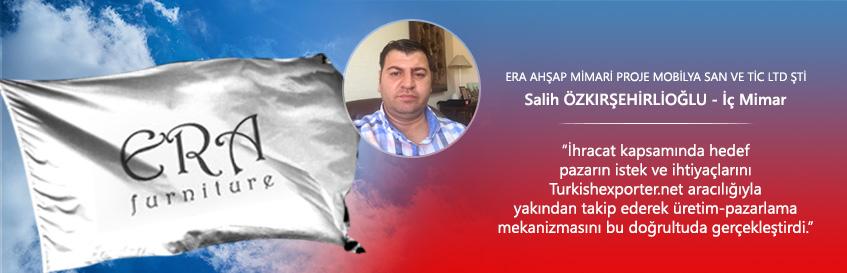 TurkishExporter ile Hedef Pazarın İstek ve İhtiyaçlarını Yakından Takip Edin