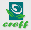 CREFF GENERAL CLEANING &amp CARE PRODUCTS DETERGENTS CHEMICALS