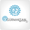 GURMAKSAN SESAME, HALVA, TURKISH DELIGHTS AND FOOD MACHINERY  INDUSTRIAL TRADE LTD