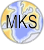 MKS DOMESTIC AND FOREIGN TRADE COMPANY