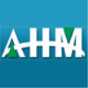 AHM GROUPS DRIP IRRIGATION SYSTEMS MANUFACTURING CO.