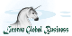 LICORNE GLOBAL BUSINESS