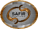 SAFIR RAF VE MAGAZACILIK LTD. STI.