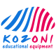 KOZONI EDUCATION CO.,LTD