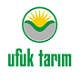 UFUK TARIM SAN. VE TIC. LTD. STI.