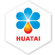 HENAN HUATAI FOOD &amp OIL MACHINERY ENGINEERING CO., LTD.