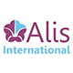 ALIS INTERNATIONAL LTD. STI.