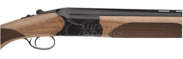 Hunting Guns IMG4057
