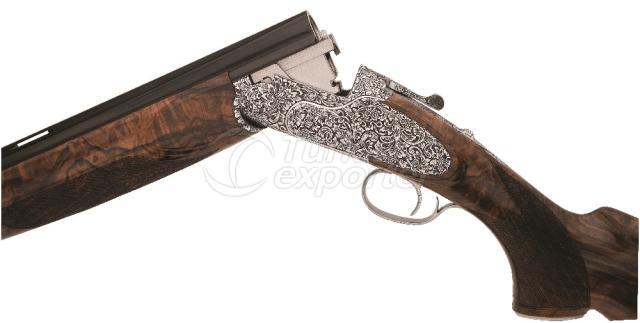 Hunting Guns IMG5744