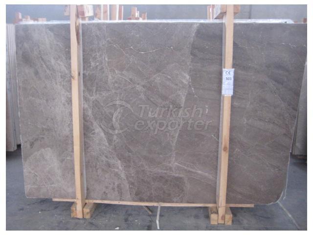 Brunetta Marble Slab