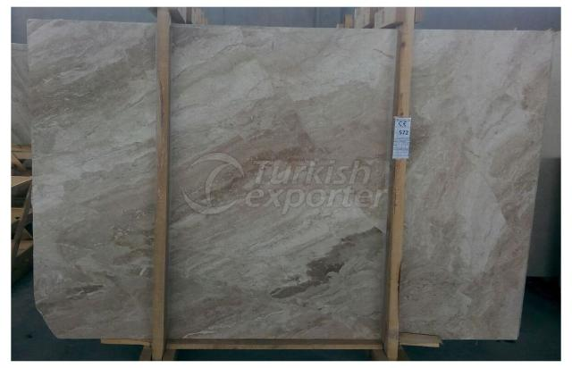Fantastic Royal Marble Slab