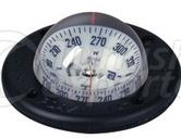 Plastimo Mini C Compass