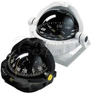 Plastimo Offshore 135 Compass