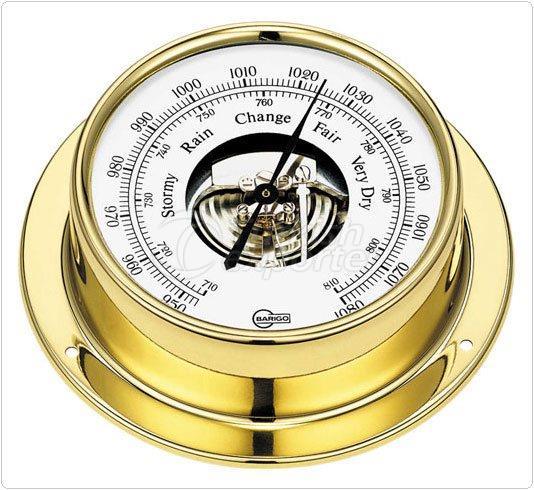 Barigo 1710MS Boat Type Barometer