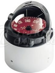 Plastimo Olympic 135 Compass
