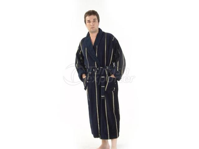 Bathrobes b-32