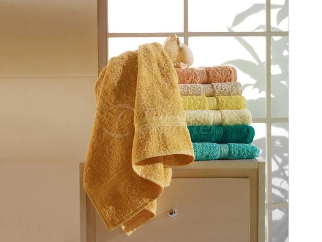 Towels b-11