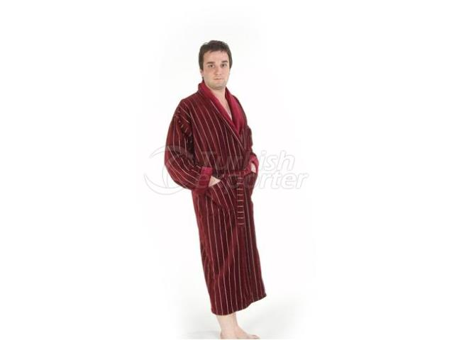 Bathrobes b-30