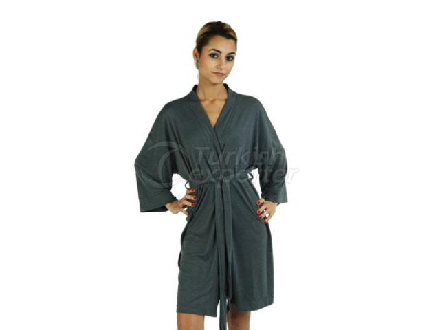 Bathrobes b-8