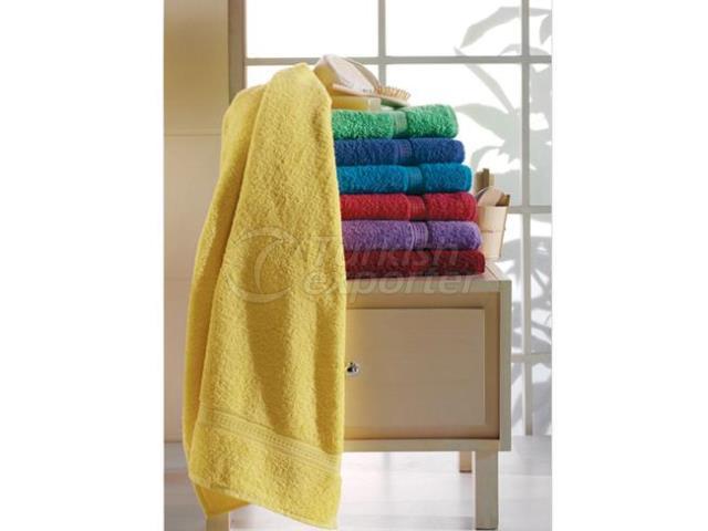 Towels b-10