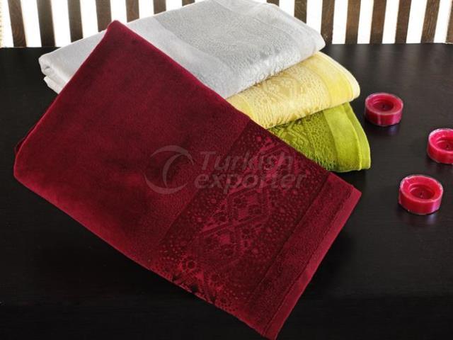 Towels b-16