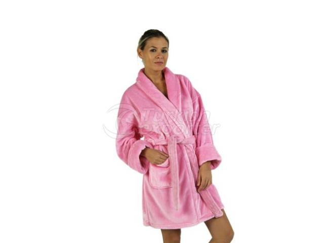 Bathrobes b-38