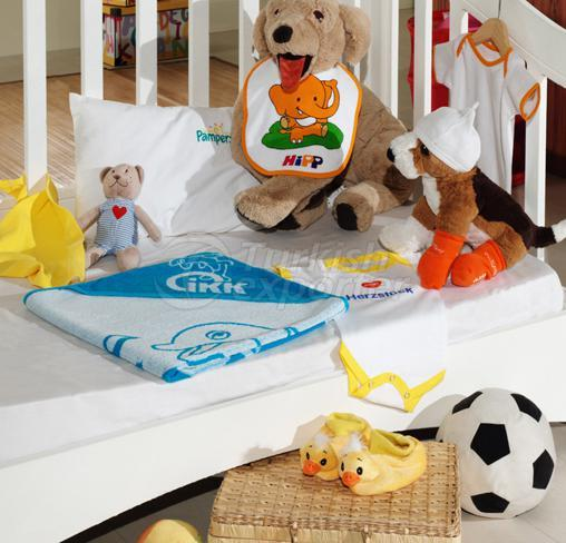 Baby Products b-5