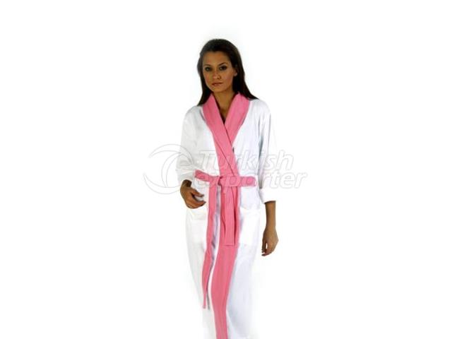Bathrobes b-10
