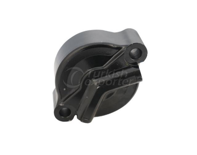 COP Drifter Spare Parts d86dc