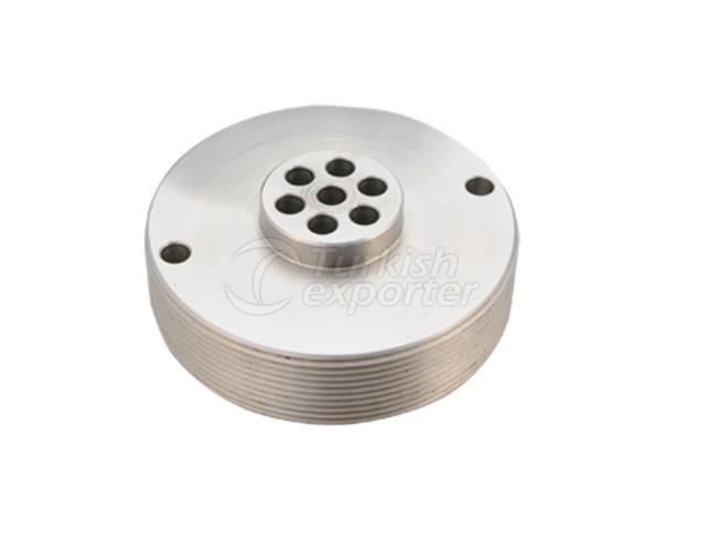 COP Drifter Spare Parts ca11c-2
