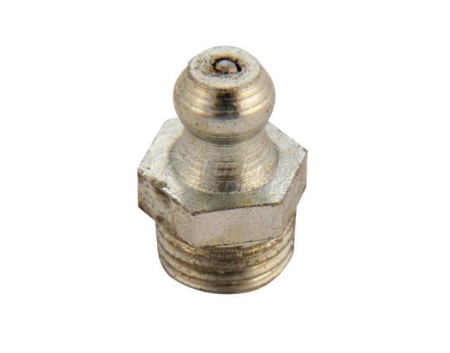 Mining Equipment Spares e0a77-2