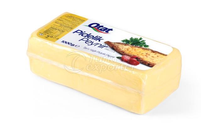 Pide peyniri 1 kg